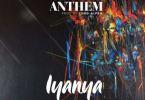 Iyanya – Calabar Carnival Anthem