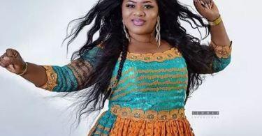 Obaapa Christy – Aseda Nwom