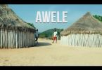 Official Video-Flavour – Awele Ft. Umu Obiligbo