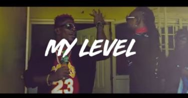 Official Video-Shatta Wale – My Level