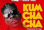 Download MP3: Paq Ft Shatta Wale – Kumchacha (Prod by Paq)