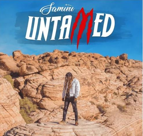 Download MP3: Samini – Ethiopia