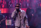 Download MP3: Sarkodie – Rush Hour (Prod. By MikeMills)