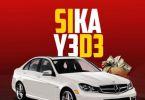 Download MP3: Shatta Wale – Sika Y3 D3 (Prod By ItzCJ)