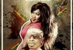Sista Afia – Potato Ft. Shatta Wale (Prod. by Mog Beatz)