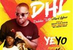 Download MP3: Yeyo Ft. Stonebwoy x Medikal – Dadabee With Hard Labour (Remix)