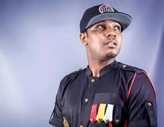 Download MP3: D Cryme – Craze For Baby Ft Qweccy Plus