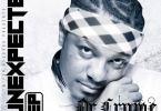 Download MP3: D Cryme – No Free Ticket (Prod by Parisbeatz)