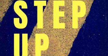 Download MP3: DJ Ice – Step Up Mixtape