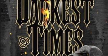 Download MP3: Masicka – Darkest Times