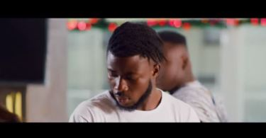 Download MP3: Official Video - E.L – Collect Ft. Kwesi Arthur