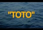 Download MP3: Official Video: Edem – Toto