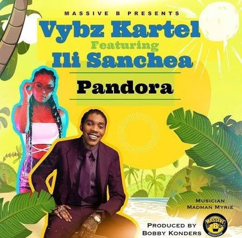 pandora be the one mp3 free download