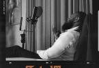 Download MP3: Timaya – Balance (Prod by Orbeat)