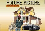 Download MP3: Addi Self – Future Picture (Prod By Paq)