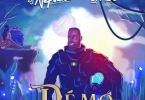 Download MP3: DJ Neptune – Demo Ft. Davido (Prod by Speroach Beatz)