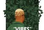 Download MP3: Darkovibes x Efya – Anywhere (Prod by MOG Beatz)