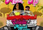 Download MP3: Estelle – Meet Up Ft. Maleek Berry