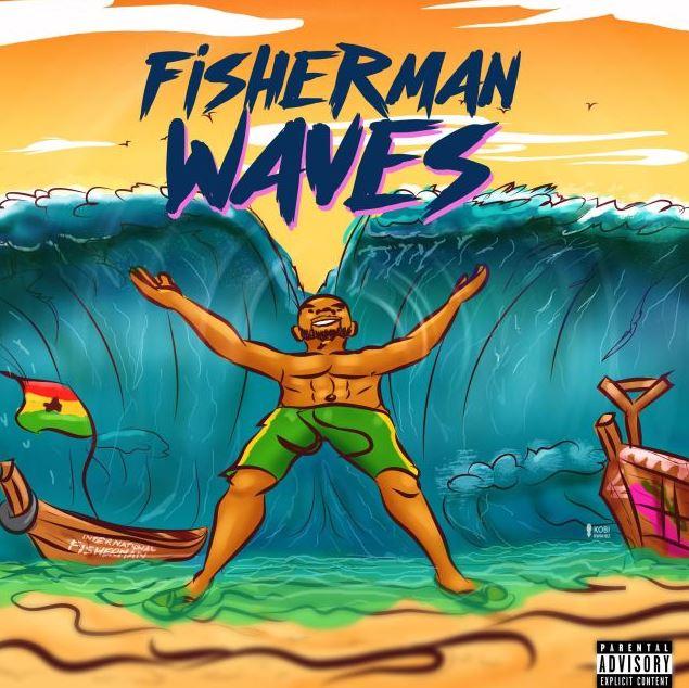 Download MP3: Gasmilla – I swear Ft. Kwamz & Flava (Prod by Trojan)