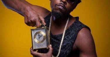 Download MP3: Kwaw Kese – Give It To Me Ft. J Diamondz (Prod by BeatBoy)