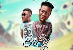 Download MP3: Obibini – Baby Ft. Kurl Songx