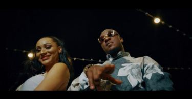 Download MP3: Official Video: Dj Vyrusky – Baby Ft. Shatta Wale, Kuami Eugene, kiDi
