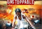 Download MP3: Popcaan – Unstoppable (Prod by DunWell Productions)