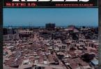 Download MP3: R2Bees – Wabaso