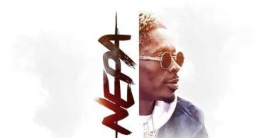 Download MP3: Shatta Wale – Nepa