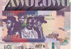 Download MP3: BOJ – Awolowo Ft. Kwesi Arthur x DarkoVibes x Joey B