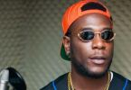 Download MP3: Burna Boy – Sway In The Morning (Freestyle)