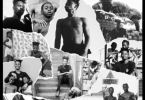 Download MP3: Kwesi Arthur – Colours (Prod by KaySo)