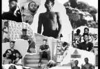 Download MP3: Kwesi Arthur – Walk Ft. Nasty C (Prod. By Uche B)