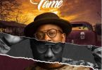 Download MP3: Flowking Stone – Fame (Prod by TubhaniMuzik)