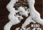 Download MP3: KiDi – Cinderella Ft. Mayorkun x Peruzzi
