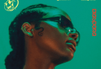 Download MP3: GoldLink – No Lie Ft. Wizkid