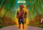 Download MP3: Jayso – Nice To Know Ft. Ko-jo Cue x Shaker x Titi Owusu