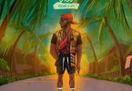 Download MP3: Jayso – You Dey Joke Ft. Kwesi Arthur