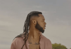 Download MP3: Official Video: Flavour – Ariva