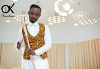 Download MP3: Okyeame Kwame – 1956 Ft Kurl Songx & Ayesem