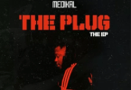 Medikal – Dough Download MP3