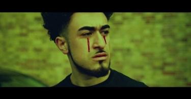 Sarkodie – Bleeding (Official Video)