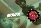 Download Video BOJ – Your Love (Mogbe) Ft Tiwa Savage