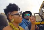 Download Video DJ Spinall – Pepe Dem Ft Yemi Alade