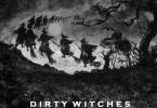 Fameye – Dirty Witches (Rap Freestyle) mp3 download