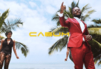 Download Video-Cabum – Yena Wale