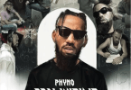 Phyno – Blessings Ft Don Jazzy & Olamide
