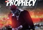 Shatta Wale – The Prophecy mp3 download (Prod. By Paq)