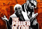 Teni x Phyno – Power Of Cool mp3 download