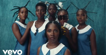 Tiwa Savage – 49-99  Video download